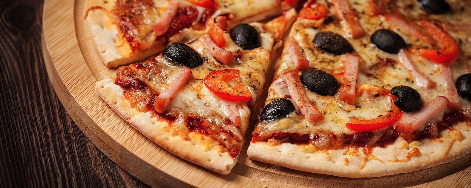 oktober 2018 die perfekte pizza rezept ratgeber hilfe. Black Bedroom Furniture Sets. Home Design Ideas